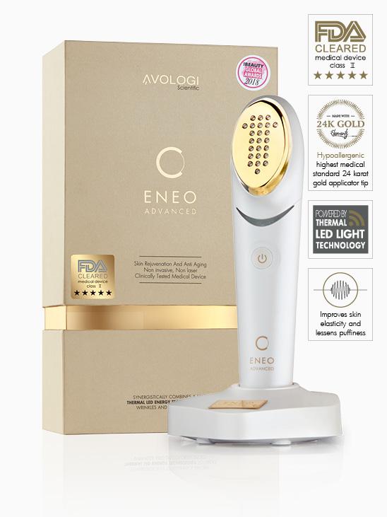 Avologi-Eneo-Advanced-548×731-AV13-3