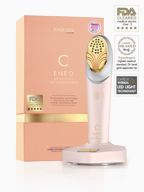 Avologi-Eneo-Eye-Concentrator-AV14-548×731-2