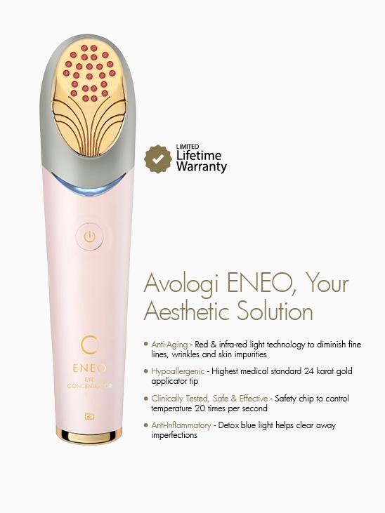 Avologi-Eneo-Eye-Concentrator-AV14-548×731-4