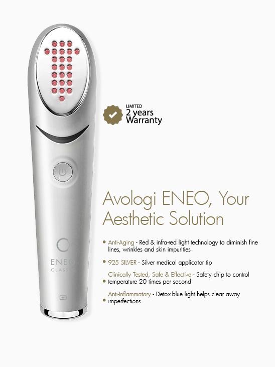 Avologi-Eneo-classic-AV15-548X731-4