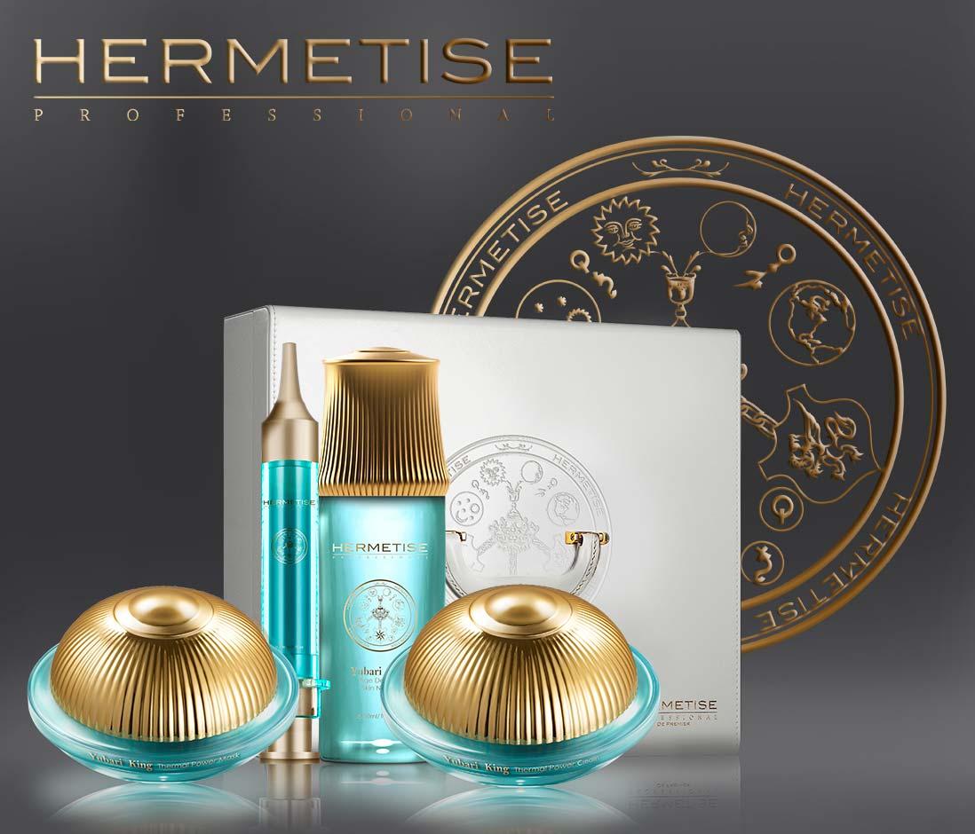 Hermetise-banner_yubari_mob